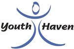 Youth Haven